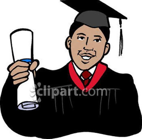 Writing Personal Statements and GraduateProfessional